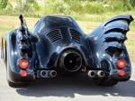 Batmobile movie car 1989 Photo 05