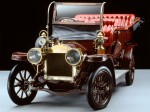 Benz 12 18 ps parsifal 1902 Photo 01