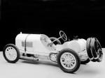Benz 120 ps rennwagen 1908 Photo 01