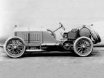Benz 150 ps race car 1908 Photo 01