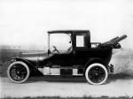 Benz 8 2-ps landaulet 1912 Photo 01