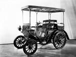 Benz dos a dos 1899 Photo 01