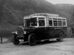 Benz gaggenau 1925 Photo 01