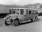 Benz gaggenau 1925 Photo 03