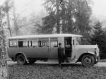Benz gaggenau 1925 Photo 04