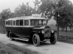 Benz gaggenau 1925 Photo 05