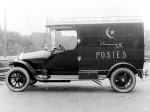 Benz gaggenau typ 1c 1920 Photo 01