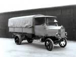 Benz gaggenau typ 5k 1912 Photo 01