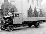 Benz gaggenau typ 5k3 1923 Photo 01