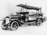 Benz grunewald fire fighting pump 1906 Photo 02