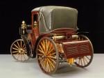 Benz mylord 1901 Photo 01
