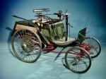Benz velo 1894-97 Photo 01