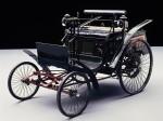 Benz velo 1894-97 Photo 02