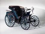 Benz velo 1894-97 Photo 03