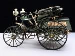 Benz velo 1894-97 Photo 04