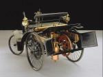 Benz velo 1894-97 Photo 05