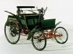 Benz velo 1894-97 Photo 07