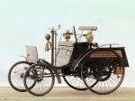 Benz velo 1894-97 Photo 08