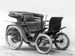 Benz velo 1894-97 Photo 09