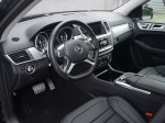 Brabus b63 620 ml 63 amg 2012 Photo 01