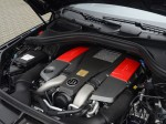 Brabus b63 620 ml 63 amg 2012 Photo 02