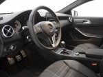 Brabus mercedes a klasse w176 2012 Photo 01