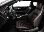 Brabus mercedes c-klasse coupe bullit 800 2012 Photo 12