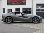 Cam shaft ferrari f12berlinetta 2012 Photo 01