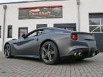 Cam shaft ferrari f12berlinetta 2012 Photo 03