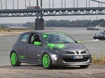 Cam shaft renault clio-r s 2012 Photo 06
