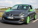 Cam shaft renault clio-r s 2012 Photo 09