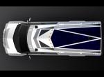 Carbon Motors tx7 mmv 2013 Photo 05