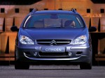 Carlsson citroen c5 break Photo 01