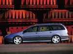 Carlsson citroen c5 break Photo 03