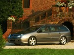 Carlsson citroen c5 break Photo 04