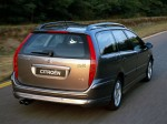 Carlsson citroen c5 break Photo 06