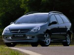 Carlsson citroen c5 break Photo 07