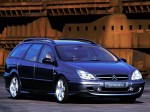 Carlsson citroen c5 break Photo 08