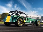 Caterham seven superlight r600 2012 Photo 02