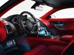 Jaguar c x16 concept 2011 Photo 01