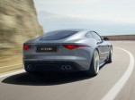 Jaguar c x16 concept 2011 Photo 07