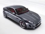 Jaguar c x16 concept 2011 Photo 13