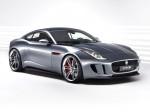 Jaguar c x16 concept 2011 Photo 15