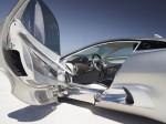Jaguar c x75 concept 2010 Photo 15