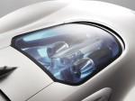 Jaguar c x75 concept 2010 Photo 26
