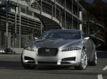 Jaguar c-xf Photo 02