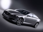 Jaguar c-xf Photo 05
