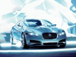 Jaguar c-xf Photo 07