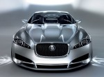 Jaguar c-xf Photo 08