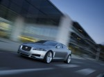 Jaguar c-xf Photo 10